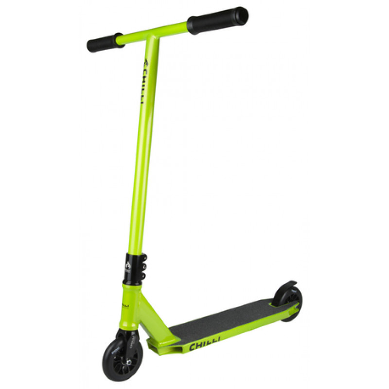 Scooter freestyle shop online