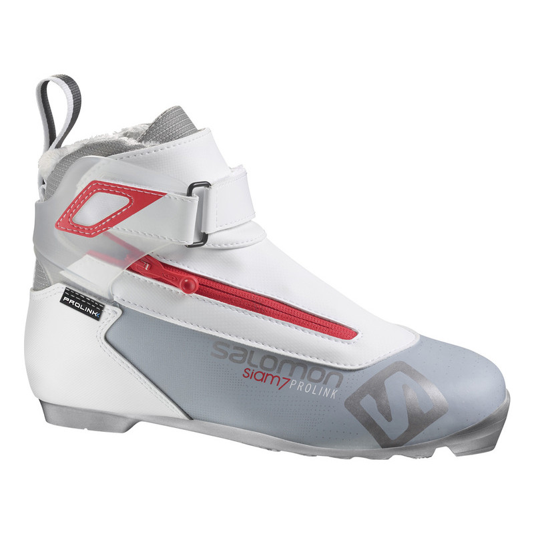 Vente Chaussures Salomon Fond Ski Alpina Et De Atomic Rossignol r1dFwrq