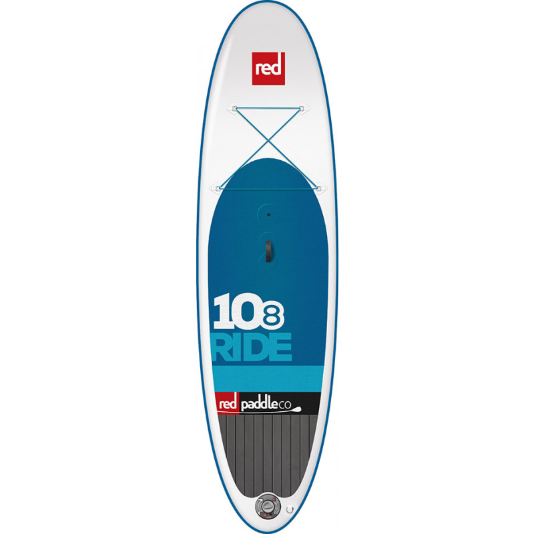 sup red paddle 10 39 8 39 39 ride windsurf windsup gonflable sportmania. Black Bedroom Furniture Sets. Home Design Ideas