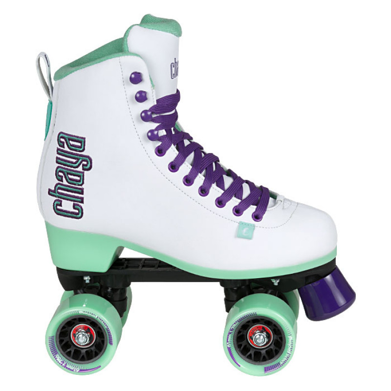 Chaya Life Style Woman Roller Skate Quads Quad Buy