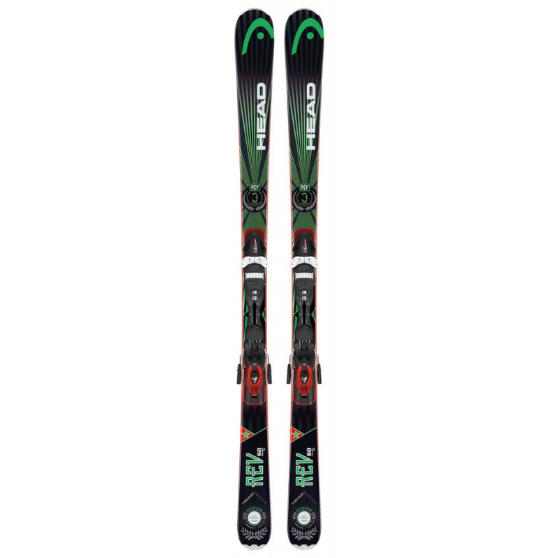 Ski head rev 80 pro 2014 shop online sportmania - Sofa gonflable decathlon ...