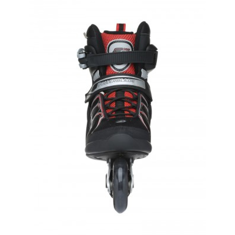 Rollerblade Macroblade ABT Inline Skates For Men Online Skate - Rollerblade abt