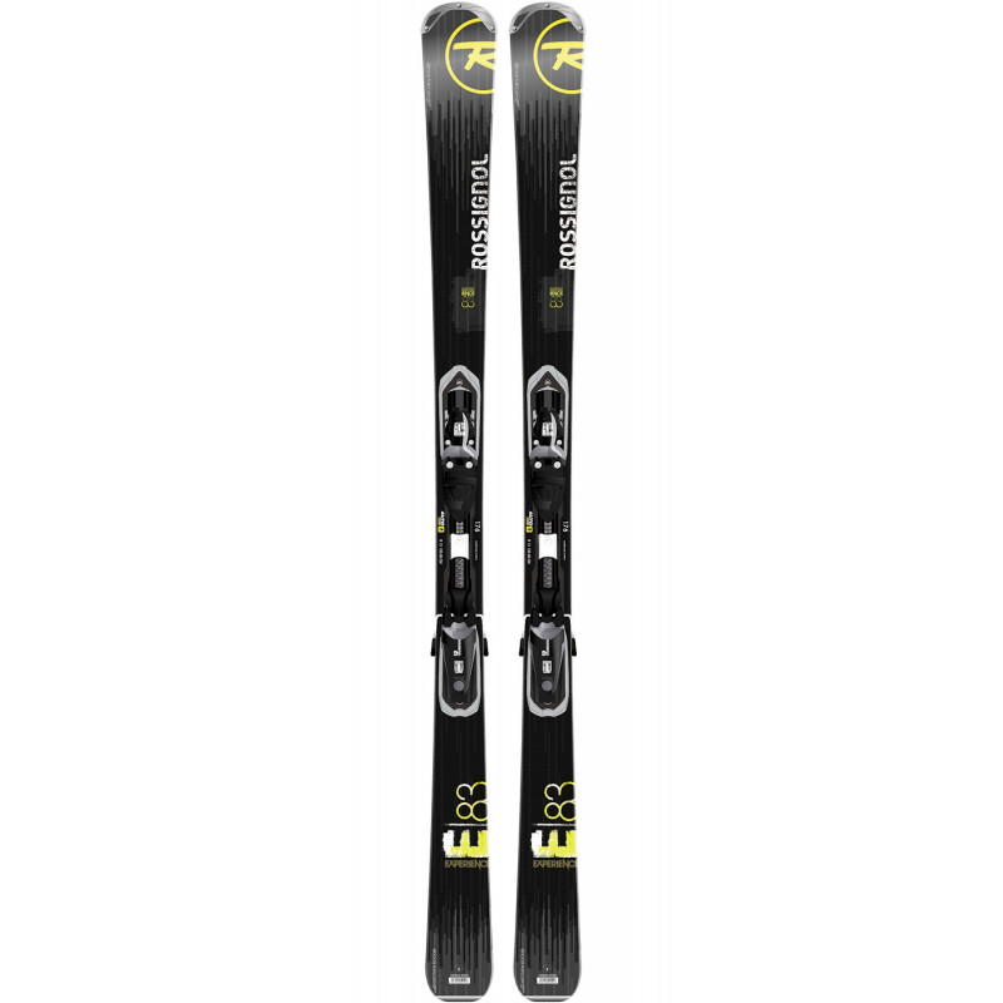 housse ski rossignol - 28 images - ski bags housse basic ...