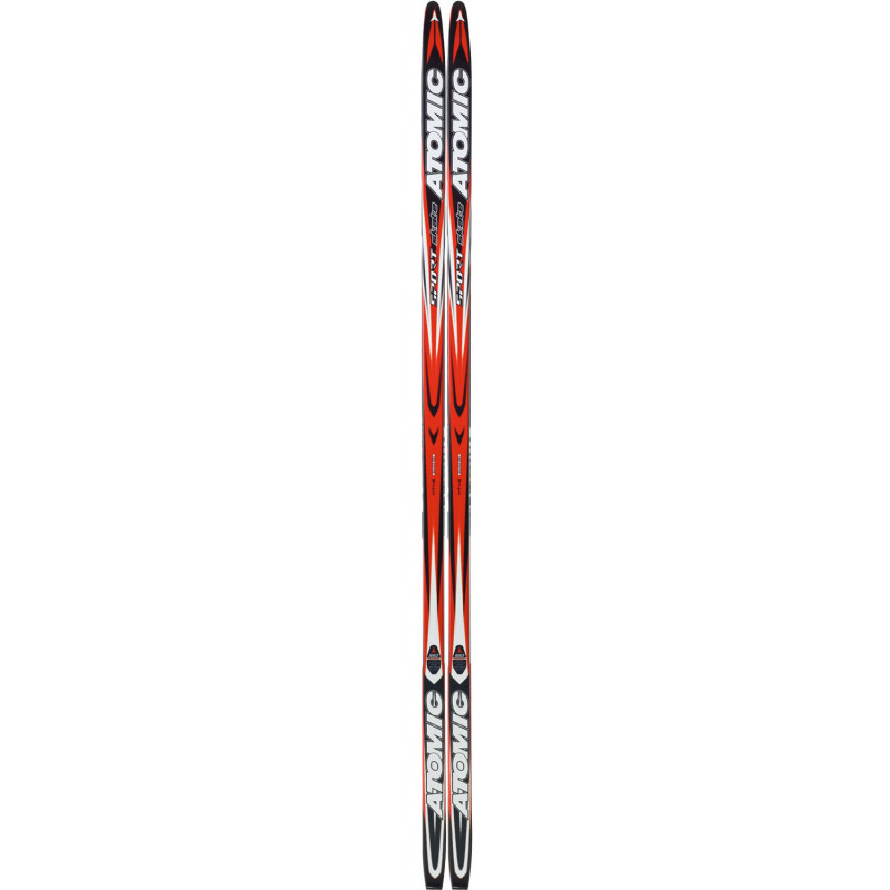 how to choose cross country skate skis