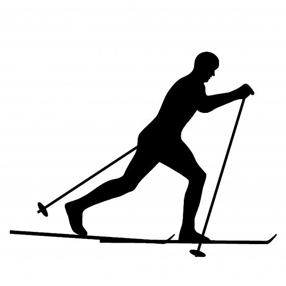 3e9b912457941 vos questions ski de fond - Sportmania