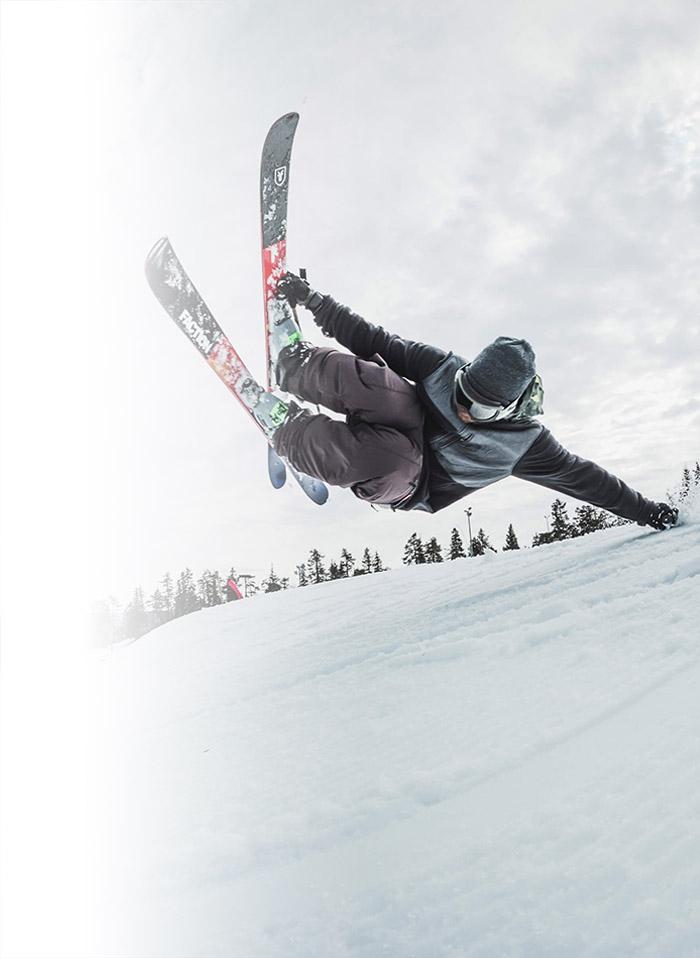 ed9cd9e7d9f9 Achat ski en ligne, snowboard, longboard, trotinette freestyle, SUP ...