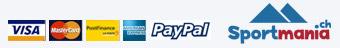 achat ski, achats skis, achat snowboard, achats snowboards, paiement, visa, mastercard, amex, postfinance, paypal